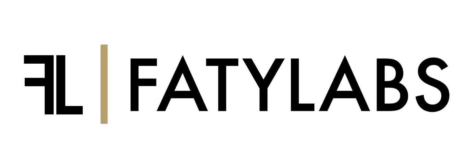 Fatylabs